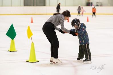 1126-skating-4