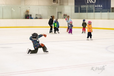 1126-skating-9