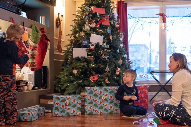 1225-Christmas0178