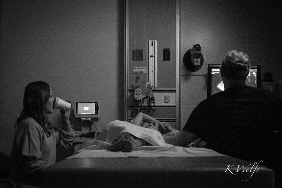 0110-cardiology0097