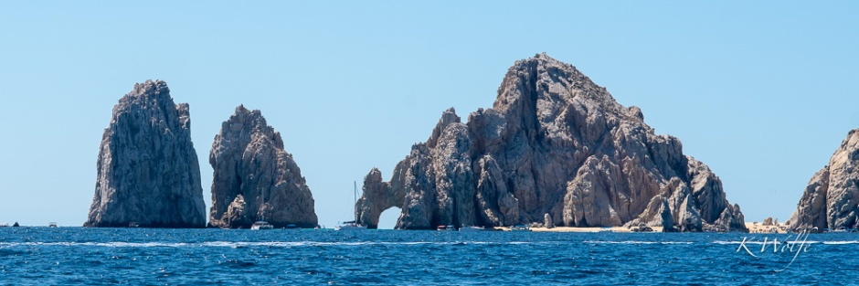 0223-Cabo-15