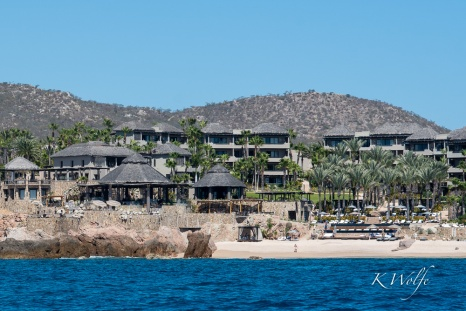 0223-Cabo-16