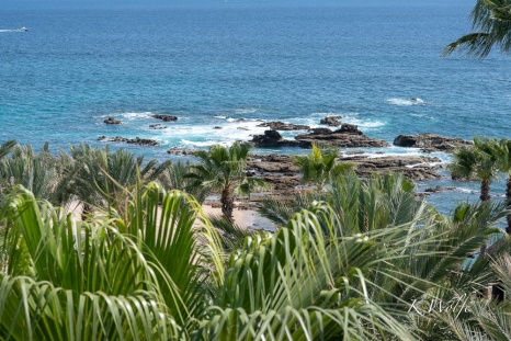 0223-Cabo-2