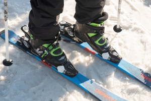 0318-skiing-1