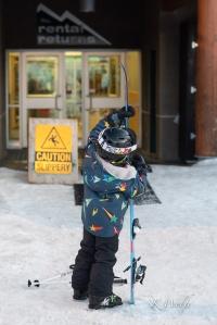 0318-skiing-14