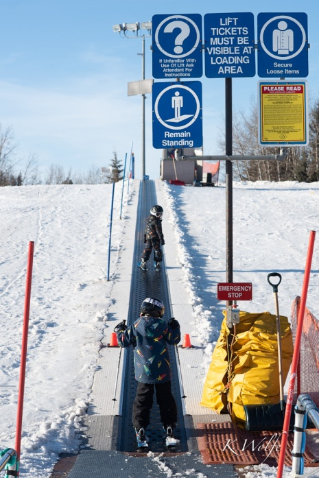 0318-skiing-5