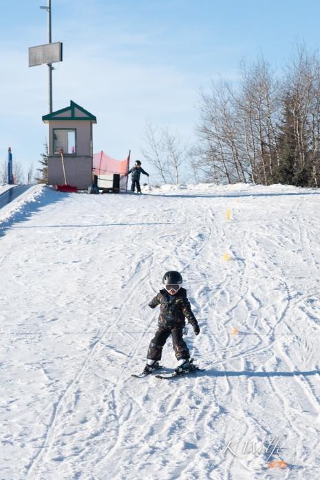 0318-skiing-6