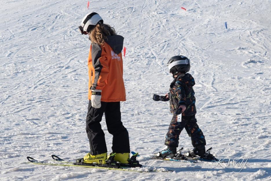 0318-skiing-9