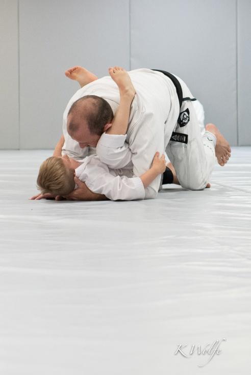 0502-jiu-jitsu-5