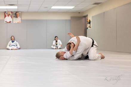 0502-jiu-jitsu-7