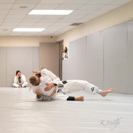 0502-jiu-jitsu-8
