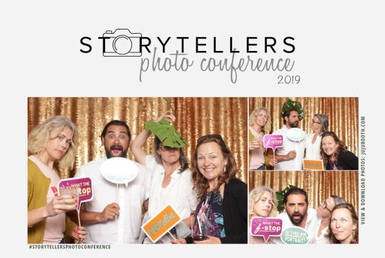 0506-Storytellers-12