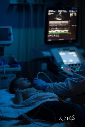 0516-cardiology-7