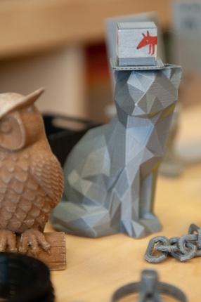 0529-3DPrinter-5