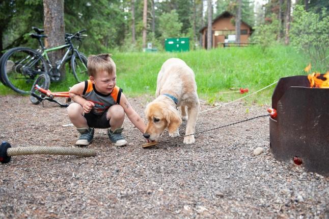 0616-camping-2