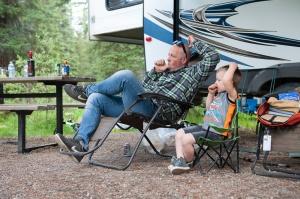 0616-camping-3