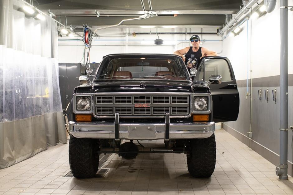 0727-Cadillac-19