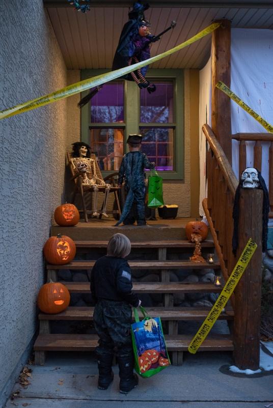 1031-Halloween0058